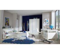 Bibi kék ifjúsági szoba