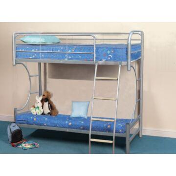C-Twin emeletes ágy