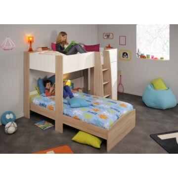 Magellán emeletes ágy